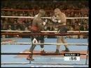 David Tua vs Hasim Rahman I 19 12 1998