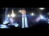 EMIN Just For One Night Music Video