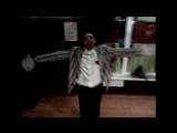 Дима, Танцор из Макеевки. Это просто супер!