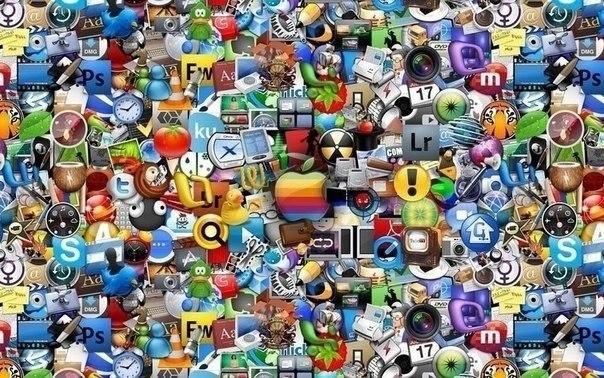 Игровые Аппараты Миллионник