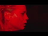 Виселица (2015) - Первый трейлер - Русский язык