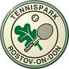 Tennispark - Теннис - Ростов-на-Дону
