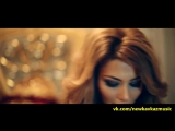 6Самира Гаджиева и Archi-M(Арчи М) - Ты моя музыка(Клип) vkcomnewkavkazmusic