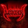 MORGER [Russian Deathschool Metal]