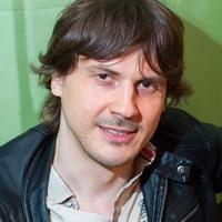 Кирилл Матросов