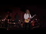 Therion - Via Nocturna (The Miskolc Experience - 2007)