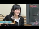 150721 NMB48 Yamamoto Sayaka no, regular torete mo uta! ep03