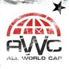 All World Cars (AWC)