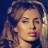 Viktoria Bonya