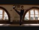 Tom Waits_Russian Dance