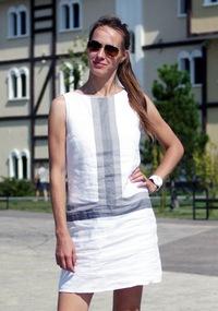 Алина Воробьёва