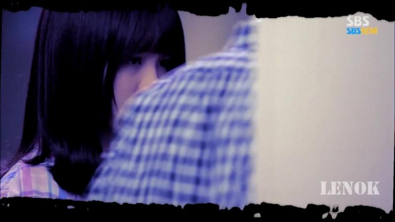 Странная экономка► Suspicious Housekeeper (Park Ji Bin Kim So Hyun Seo Kang Joon ) - Listen to Me Looking at Me