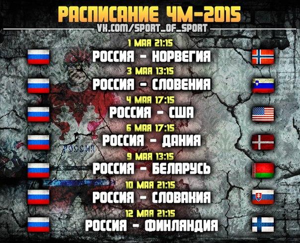 расписание чемпионата россии по футболу 2014 2015 на андроид