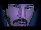 Помутнение (A Scanner Darkly) реж. Ричард Линклейтер, 2006