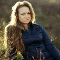 Mariia Kravchenko