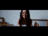 ПРЕМЬЕРА! Даша Суворова  - Куантро (Официальное видео)