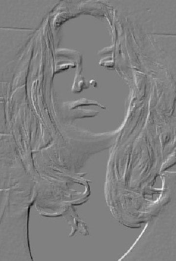 Анастасия Serg, Москва - фото №3