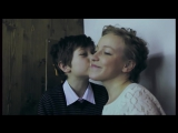 «Я буду рядом» Драма Павла Руминова Трейлер фильма