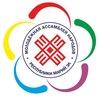 Молодёжная Ассамблея народов Республики Марий Эл