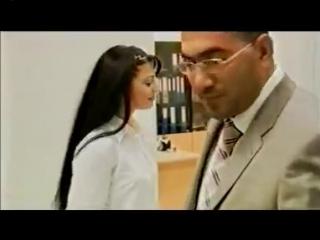 Elshen Xezer, Aynur Dadashova, Aqshin Fateh - Ayri Yollar