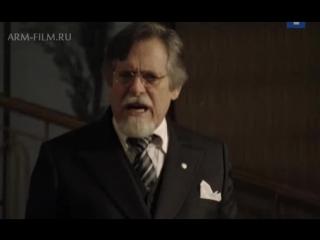 Angin Zarde - Episode 66