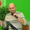 Alexander Aleshkov