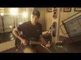 Boyce Avenue  - Beautiful Soul  (acoustic cover Jesse McCartney) HD