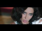 Зара и Розенбаум Александр  - Любовь на бис