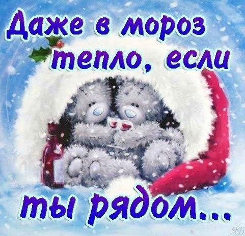 http://cs623629.vk.me/v623629955/15240/m0EDxK5bEWs.jpg