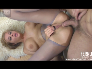 Ferro Network - Anal Screen - Зрелая женщина любительница анал порно porn ass brazzers kink wtfpass ddf wowgirls 21sextiry legal