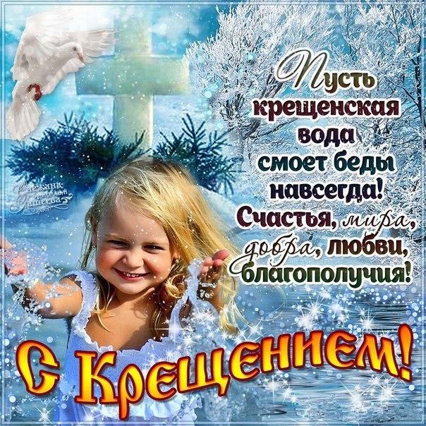 http://cs7050.vk.me/c623629/v623629990/188e2/NYR24dhRiFg.jpg