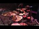 Joe Satriani - Crowd Chant (Live Satriani! 2006) HD