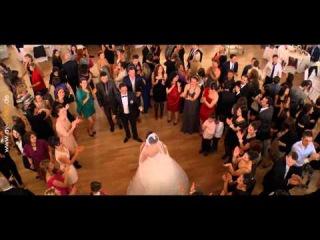 Nurgül & Cem - New Wedding 2013 - Herford - Türkische Hochzeit - Grup Surup - Ay Video ®
