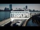 Slips Slurs - Heartless ft. Bright Lights
