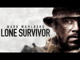 Lone Survivor (2013) FULL MOVIE