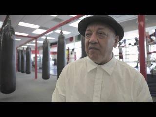 Hassan Chitsaz Documentary
