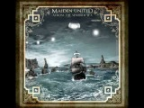 Maiden United - Infinite Dreams - Across The Seventh Sea (Tributo Iron Maiden) 2012