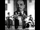 Песни нашего двора Портрет работы Пабло Пикассо