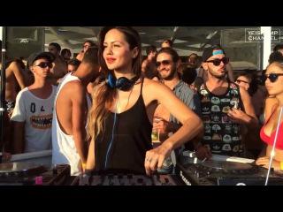 Trance Music & Beautiful Girls (Tygris - Hurricane)
