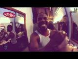 Claus Backslash - Ibiza Need U (John Bounce Mix) Redux Red Promo Video