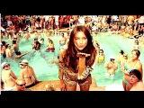 Best Dirty Electro &amp Ibiza Bass Mix