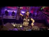 Van Snyder &amp Hellstylerz - Summer Night (HD Party Video)