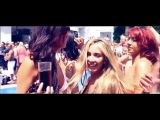 Blutonium Boy &amp Van Snyder - Make It Loud (Headhunterz Video Edit)