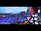 Van Snyder &amp Eric Clapman - Dreams (Official Video) HD