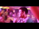 Van Snyder &amp Eric Clapman feat. Clubbreaker Project - House Fker