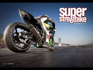 Best Sport-Bike Motorcycles Exhaust Sound @ Fly By @ In The World 2015 Part 10!!!!