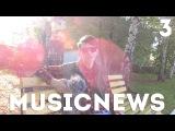 MUSIC NEWS #3 - Брит-поп жив!