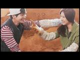 SOLIM Kim So Eun x Song Jae Rim Simpleng Tulad Mo