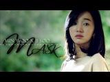 MASK Min Woo X Ji Soo  'You are my wife'