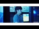 Chi Ho Eun Hye || Crazy In Love